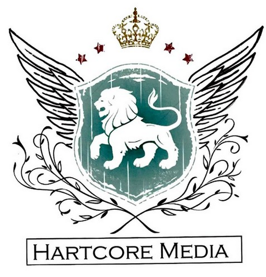 Hartcore Media